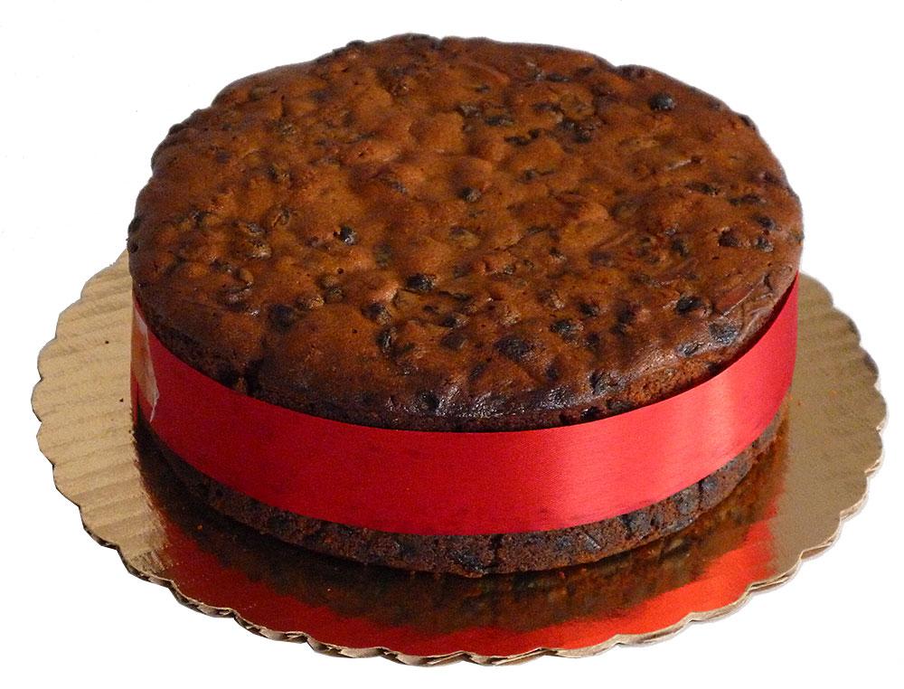 Beautiful Cakes Recipes In Urdu